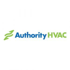 Authority HVAC