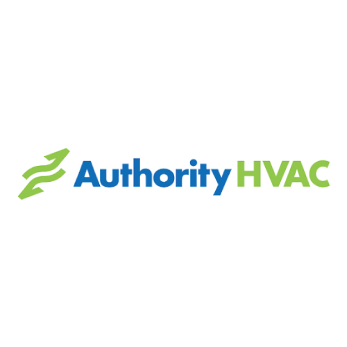 Authority HVAC