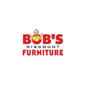 Bobs Discount Furniture