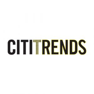 CitiTrends