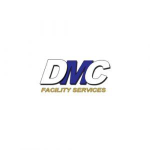 DMC Facility Services