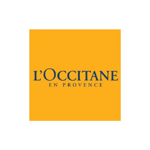 Loccitaine