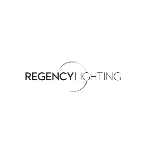 Regency Lighting