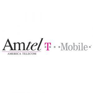 Amtel America Telecom