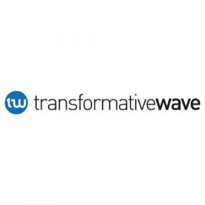 Transformative Wave
