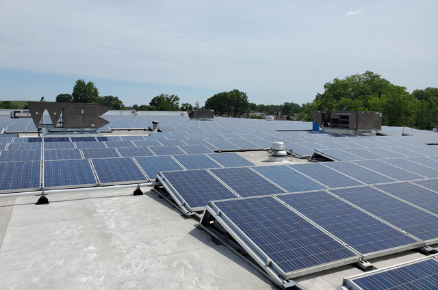 How to Save on Electricity with Your Commercial HVAC System?